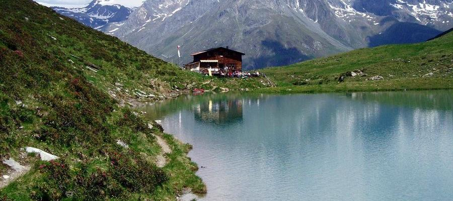 lasoerling-hoehenweg-bergerdeehuette-virgental-osttirol-nationalpark__3__1c8d74f768