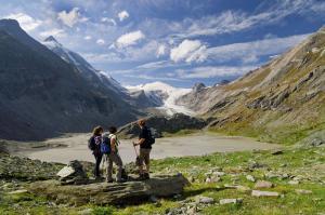 01_Start zum Alpe-Adria-Trail © HT-NPR , K. Dapra