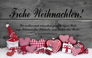 Weihnachten_Weitwandern