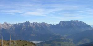 panorama-hochkoenig-und-steinernes-meer