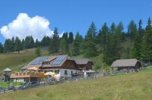 Dreiwiesenhütte-DSC_0020_or-680x450