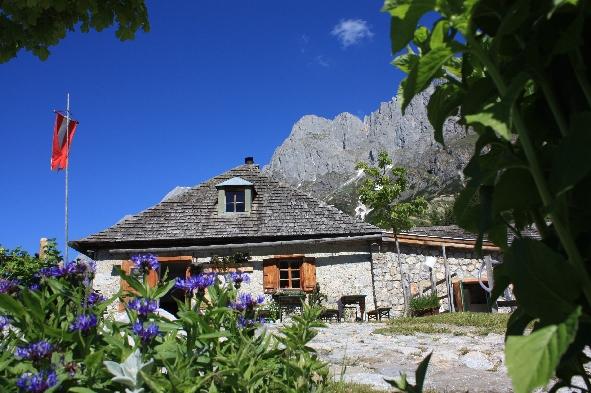 Schweizer_Haus2