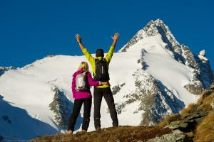Wandern & Weitwandern entlang des Alpe-Adria-Trails (c) Kärnten Werbung - Franz Gerdl