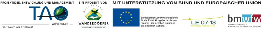 Leiste TAO ÖWD BUND EU - NEU Kopie