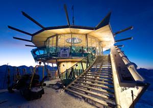 top-mountain-star ötztal