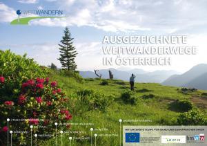 wanderdörfer_imagefolder_weitwandern.indd