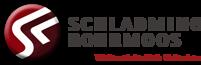 Weitwandern Logo schladming rohrmoos.png