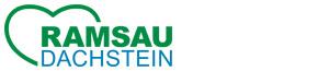 Logo Ramsau am Dachstein_jpg