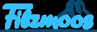 Logo TVB Filzmoos in Salzburg