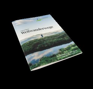 ww-broschüre-2019-mockup