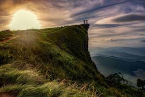 Wandern_Berg©pixabay
