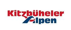 Kitzbüheler Alpen Logo