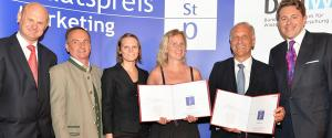 stp_marketing_kat_private-servicescKlaus_Prokop-3