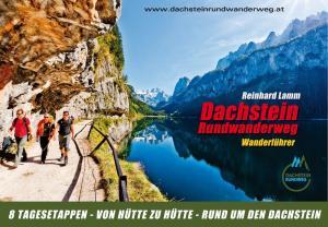 wanderfuehrer-dachsteinrundwanderweg-schladming-wandern-weitwander-oesterreich