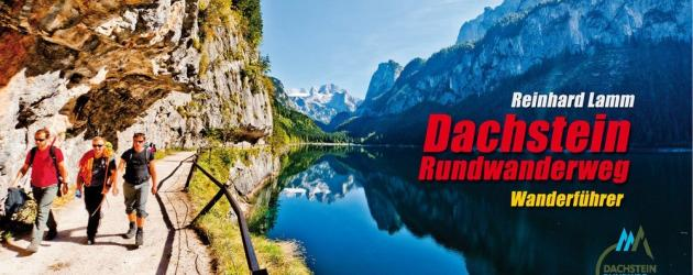 Free Online Dating Site In Austria Frstenfeld, Single