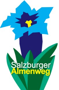 salzburger-almenweg-enzian