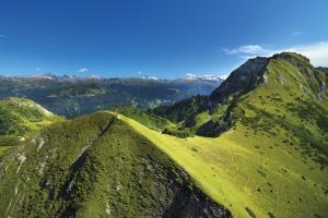 (c) TVB Sankt Johann-Alpendorf Heukareck Bergpanorama-1