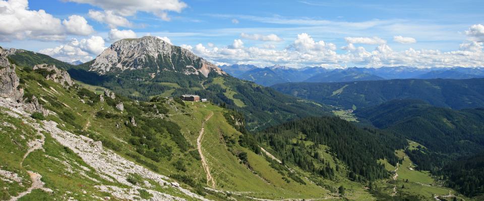 Hofpürglhütte Raffalt_08