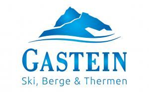 gastein_logo