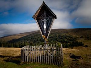 Feldalm Hütte-Tonnerhütte_069