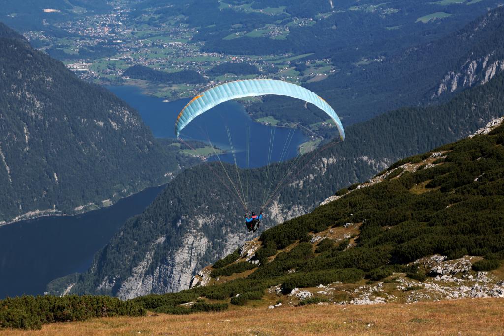 Etappe7-Paragleiter-Krippenstein-Foto-Viorel-Munteanu