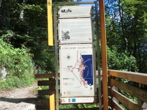Etappe7-Wanderung-Soleweg-Thementafel-Foto-Ebenlechner-Petra
