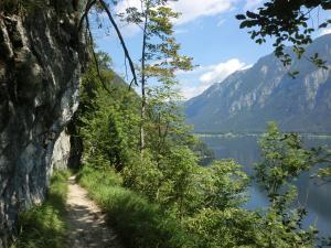 Etappe7-Wanderung-Soleweg-Weg-Foto-Ebenlechner-Petra