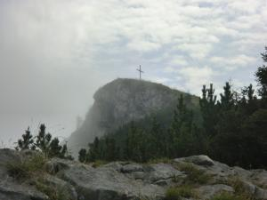 Etappe8-Wanderung-Goisererh++tte-Blick-Kalmberg-Foto-Ebenlechner-Petra (2)