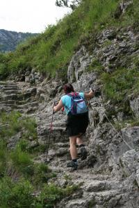 Etappe8-Wanderung-Goisererh++tte-am-Weg-Foto-Katharina-Scherz