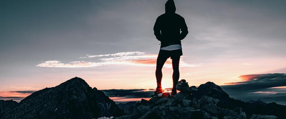 hiker-1082297_1280(c)Pixabay.com