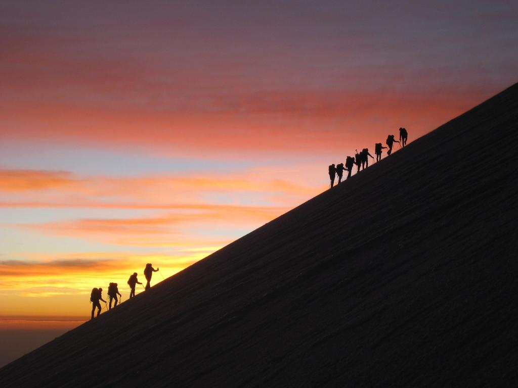 sunrise-840201_1280(c)Pixabay.com.