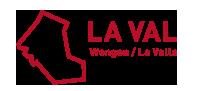 logo-wanderdorf-laval-4-2017-02