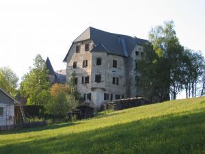 NLW_Kulm-Wildbad_20110509_027F