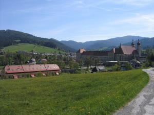 NLW_StLambrech-StBlasen_20110510_017F