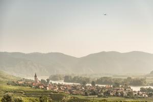 Welterbesteig_#austriantime-Welterbesteig-Wachau-Weitergabe an Dritte ok-c-Österreich Werbung (57)