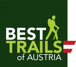 best_trails_austria_logo_4c-01