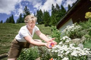 Krauterwandern_Region Hochkoenig (C)Hochkoenig Tourismus