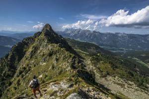 Planai-Höhenweg 007 © Gerhard Pilz (2017)