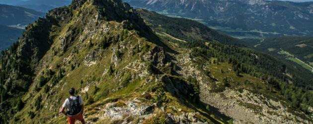 Planai-Höhenweg-007-©-Gerhard-Pilz-2017_2