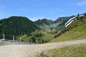 Tirol ÖtztalerAlpen