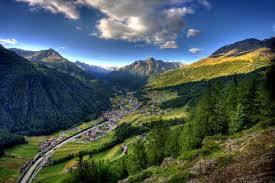 Hochstubaihütte1(c)Ötztal Tourismus