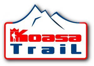 Logo Koasa Trail
