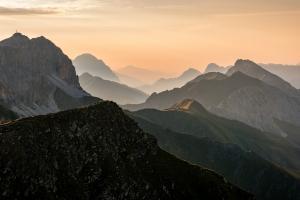 Alpen-Kärnten-und-Dolomiten-c-shutterstock