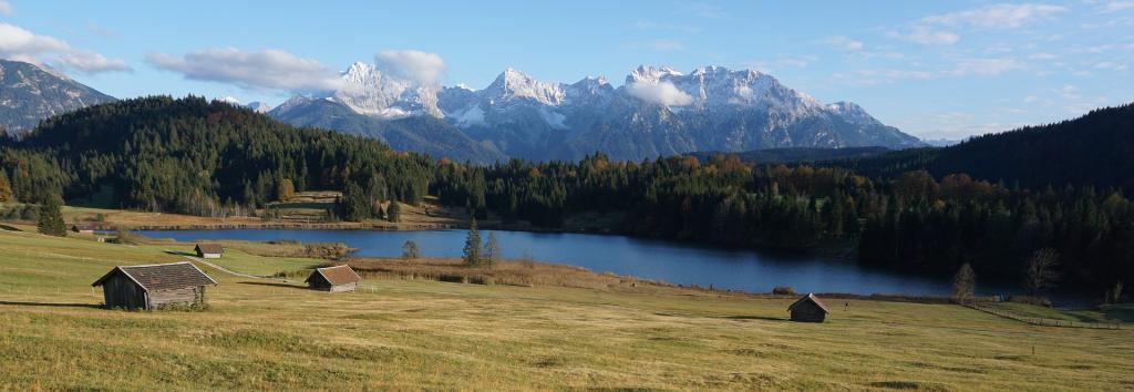 L1-Garmisch