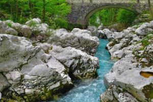 AAT_Slowenien_Socatal_
