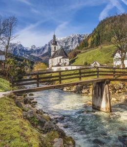 felix-mittermeier-700299-unsplash_Ramsau bei Berchtesgaden