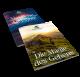 Titelbild Katalog, Mockups-Kataloge-oewd-2019_kleiner