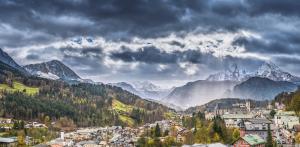 felix-mittermeier-700455-unsplash_Berchtesgaden