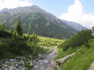 2018_Lech am Arlberg_Weitwandern_Lechweg_1 Etappe (48)