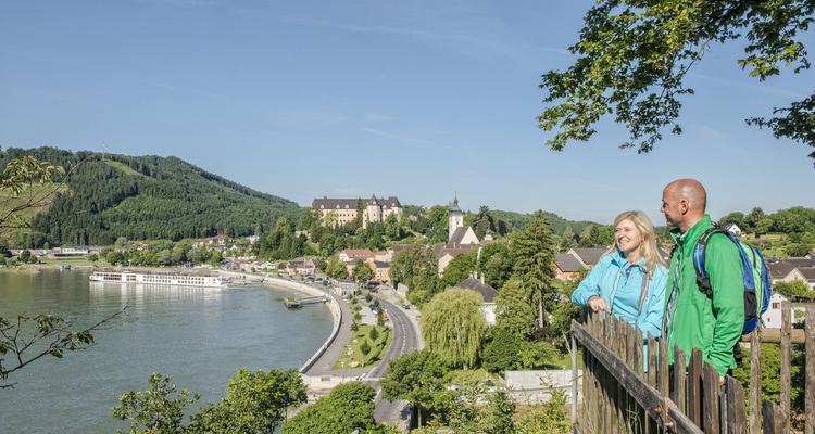 Mann Sucht Frau Grein, Swiss Dating Online Garsten